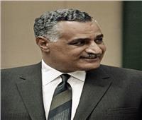 تايم لاين| تفاصيل آخر «24 ساعة» في حياة الزعيم جمال عبد الناصر