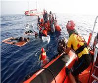 مقتل 7 في غرق قارب قبالة سواحل مدينة المحمدية بالمغرب