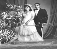 صور نادرة| «جمال عبد الناصر وتحية» .. حب من أول نظرة