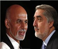 خاص  مؤشرات أولية.. «عبد الله» يتقدم على الرئيس أشرف غني في انتخابات أفغانستان