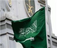 بالصور| كل ما تريد معرفته عن «لائحة الذوق العام» السعودية؟