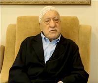 فيديو| فتح الله جولن: أردوغان رئيس استبدادي ولا يصغي إلى أحد