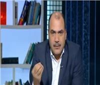 الباز ناعياً شهداء سيناء: «معركتنا ضد الإرهاب لن تنتهي دون إرادة شعبية»