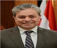 اليوم.. مطار القاهرة يختار الاستشاري العالمي لتطوير مبني 1 القديم