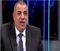فيديو| باحث: تنظيم الإخوان يمر بمرحلة شيخوخة وأوشك أن ينتهي