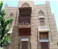 تعرف على تفاصيل افتتاح الآثار «قصر البرنس الأمير يوسف كمال»