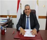 جامعة الأزهر: بدء التسكين بالمدن الجامعية بدمياط غدًا