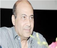 طارق الشناوي: مهرجان الجونة يدفع «القاهرة السينمائي» للتطور