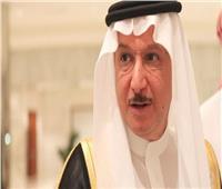 الأمين العام لـ «التعاون الإسلامي» يثمن تبرع السعودية بـ50 مليون دولار للأونروا