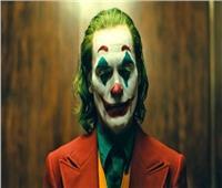 «Joker» يتسبب في فرض حالة الطوارئ على السينمات العالمية