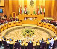 الجامعة العربية تتابع المبادرة السعودية للتكامل بين السياحة والتراث