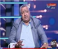 فيديو| المقاول سيد الطيب يفضح الهارب محمد علي