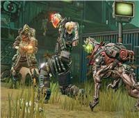 تحديث جديد للعبة Borderlands 3 يتلاعب في قوة الشخصيات والأسلحة