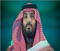 بن سلمان: السعودية محاطة بالتهديدات.. وهجوم «أرامكو» «غباء»