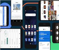 جوجل تطلق «Android 10 Go»