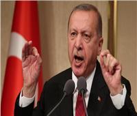 فيديو  روسيا : أردوغان وأفراد من عائلته متورطون في عقد صفقات نفط مع داعش