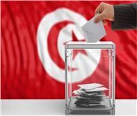 رفض الطعون المقدمة في نتائج الجولة الأولى من الانتخابات الرئاسية التونسية