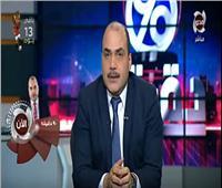 محمد الباز ينفرد بمستندات لأول مرة عن محمد على تكشف حجم فساده| الليلة