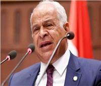 فرج عامر يعلق على شكاوى الأهلي ضد رئيس الزمالك لمجلس النواب