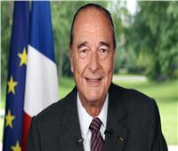 تشييع جثمان الرئيس الفرنسي الأسبق بمشاركة عدد من رؤساء الدول والحكومات
