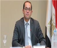 نائب وزير المالية: الاقتصاد المصري الأفضل بين الاقتصادات الناشئة