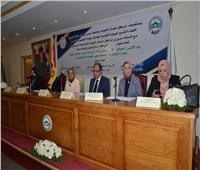 «جامعة مصر» تستضيف الملتقى التاسع لجودة التعليم