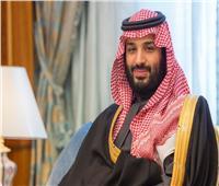محمد بن سلمان: هجوم أرامكو «عمل حرب» .. أفضل الحل السياسي السلمي مع إيران