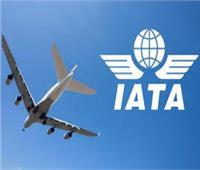 «الإياتا» تطلق مبادرة لزيادة عدد النساء العاملات في مجال الطيران