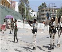 الجيش الأمريكي: مقتل عشرة مسلحين بعد هجومٍ بالصومال