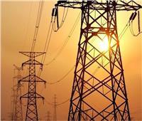 غدًا.. انقطاع الكهرباء عن 6 قري بالقليوبية لمدة ساعتين