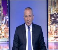 فيديو| أحمد موسى: السيسي يستمع لأصوات المصريين وينحاز للشعب