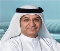 طيران الإمارات: «2000 فرصة عمل للمصريين.. وزيادة 4 رحلات أسبوعيا لـ القاهرة»