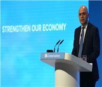 حكومة جونسون: «قانون الاستسلام» لن يقف في طريق خروجنا من الإتحاد الأوروبي
