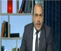محمد الباز يعرض تسريب صوتي من داخل «جروبات الإرهابية»