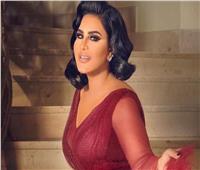 فيديو| أحلام تكشف تفاصيل ألبومها الجديد
