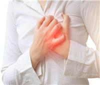 منظمة صحية خيرية:النساء يتعرضن لسكتات قلبية يمكن تجنب أسبابها