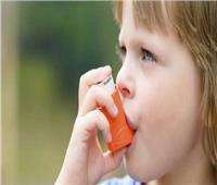 دراسة: علاج الربو لدى الاطفال يصعب مع اصابتهم بالقلق والاكتئاب