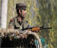 الهند: باكستان تنتهك وقف إطلاق النار بولاية «جامو وكشمير»