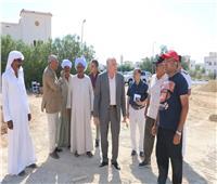 تعرف على موعد افتتاح المدرسة المصرية اليابانية بمدينة شرم الشيخ