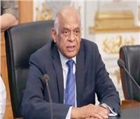 «رئيس النواب» للشعب المصري: «اطمئنوا الفترة المقبلة تشهد إصلاحات كبيرة»