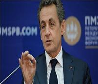 لإثبات «براءته».. ساركوزي يعلن استعداده مقاضاة فرنسا أمام محكمة أوروبية