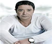 مدحت صالح ومي فاروق ويسرا سعوف في احتفال «ام بي سي مصر» بانتصارات أكتوبر