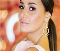 حلا شيحة ضيفة مسلسل «بخط الإيد» لأحمد رزق