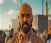 فيديو| أحمد صلاح حسني يكشف علاقته بـ«الزعيم» وياسمين صبري