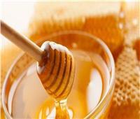 فيديو | 8 فوائد لتناول العسل يوميا .. تعرف عليها