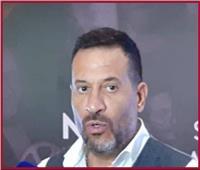 هل حاول ماجد المصري تقليد محمد رمضان في «بحر»؟ .. هكذا كان رده