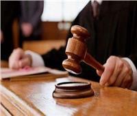 مد أجل النطق بالحكم علي 208 متهم بـ«تتظيم أنصار بيت المقدس» لأول ديسمبر