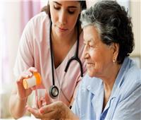 فيديو  إطلاق دور رعاية جديدة لدمج المسنين