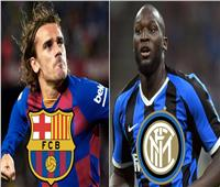 تعرف على أبرز مواجهات اليوم في دوري أبطال أوروبا