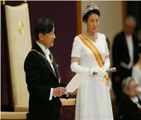 اليابان تعتزم العفو عن 600 ألف احتفالًا بترسيم «الإمبراطور ناروهيتو»